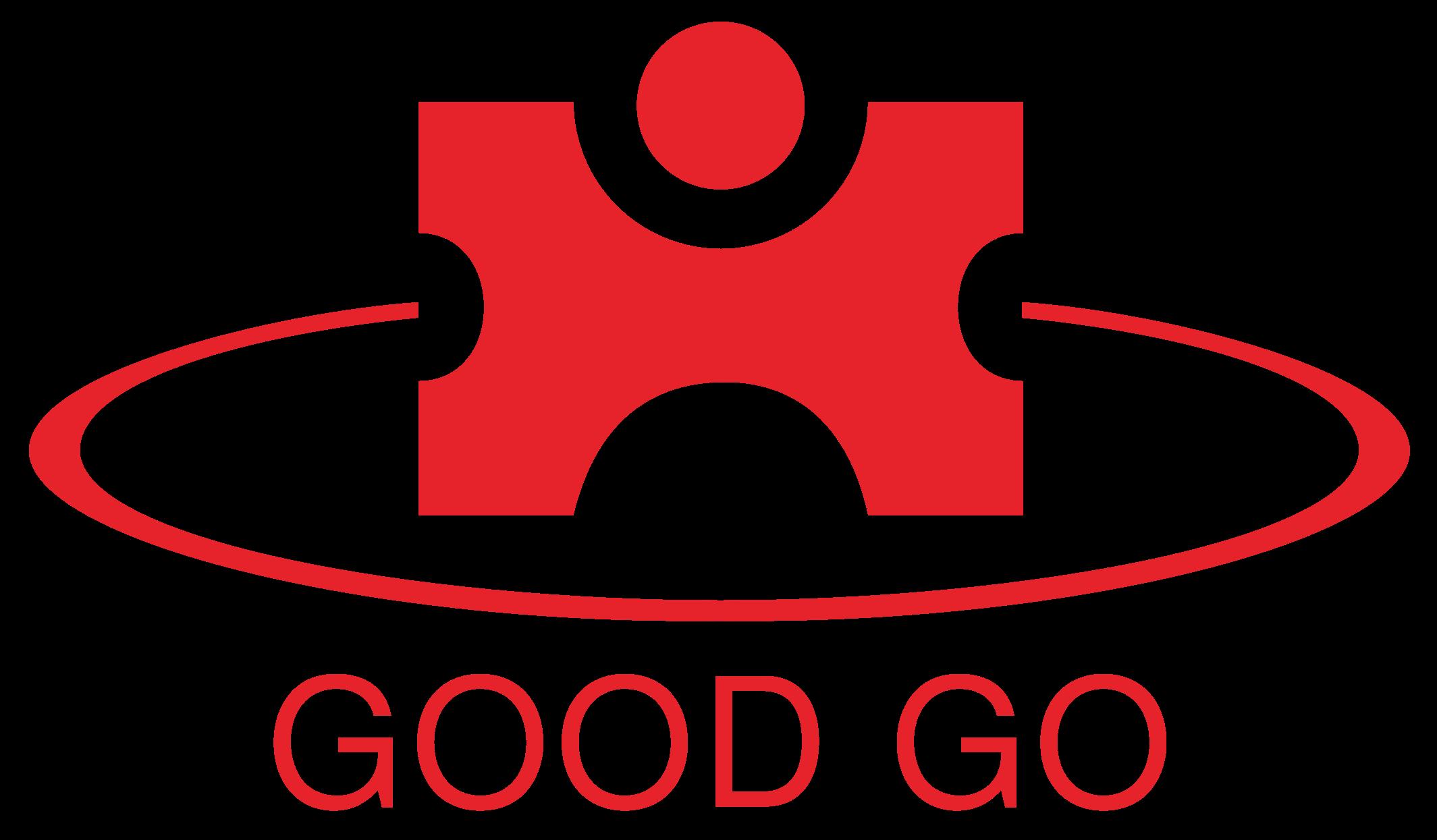good-go